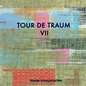 Tour de Traum VII pt 1 and 2 mixed by Riley Reinhold