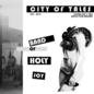 City of Tales Volume 1 & 2