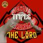 Jesuit Trifle Syndrome