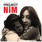 Project Nim Original Soundtrack