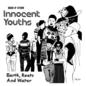 Innocent Youths (Bonus Tracks)