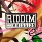 Riddim Commission, Vol. 1