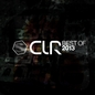 CLR - Best of 2013