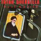 Fatah Guerrilla