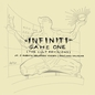 Game One (The Cult Revisions) ft. I-Robots, Orlando Voorn & Santiago Salazar