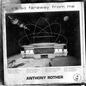 Faraway / Algorhythm