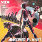Another Planet Volume 3