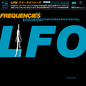 Frequencies (Japanese Import)