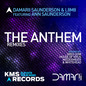The Anthem Remixes