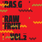 Raw Fruit Vol.2