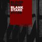 Blank Stare / 2112b