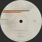 Atomico's Theme - Single