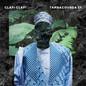 Tambacounda EP