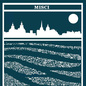 Williamson Tunnels & Water Of Life - MISCI - Chthonic Cities