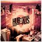 Hub: Aus