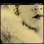Zsa Zsa - The Remixes
