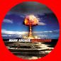 Armageddon Remixes Part 1 (Ceephax Acid Crew/Radioactive Man/Mark Broom/DJ Marky/Nightwave)