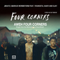 Aweh Four Corners (feat. Youngsta, Kanyi and Ejay)