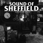 Sound of Sheffield