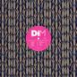 Logo Presentation Reel 1985 (Instrumentals)/Octabred