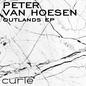 Outlands EP