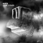 fabric 75: Maya Jane Coles