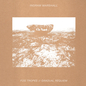 Fog Tropes / Gradual Requiem (2014 Edition)