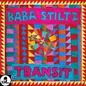 Transit / Principles