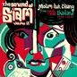 The Sound of Siam 2 : Molam & Luk Thung Isan from North-East Thailand 1970 – 1982