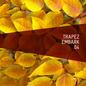 Embark 04