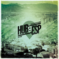 Hub: Esp