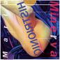 Histrionic