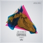 Corporeal - Remix EP