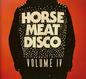 Horse Meat Disco 4