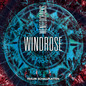 Windrose EP