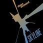 Skyline LP