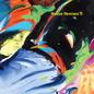 Masse Remixes II