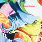 Masse Remixes I