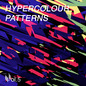 Hypercolour Patterns Volume 5