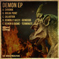 Demon EP