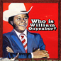World Psychedelic Classics 5: Who Is (Deluxe Edition)
