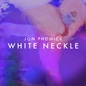 White Neckle