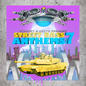 Starkey & Dev79 Present Street Bass Anthems, Vol. 7