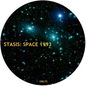 Space 1993