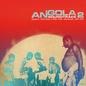 Angola, Soundtrack 2