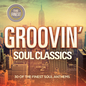 The Finest - Groovin' - Soul Classics