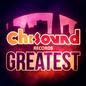 Greatest - Chi Sound Records