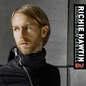 Richie Hawtin presents Sounds From Can Elles