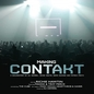 Making Contakt - Soundtrack