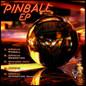 Pinball - EP